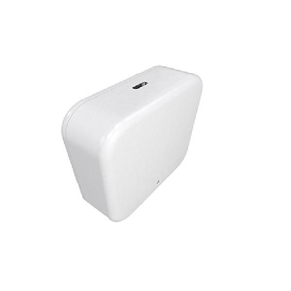 Bramka wi-fi smartLock by abiline_ G2