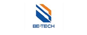 Be-Tech