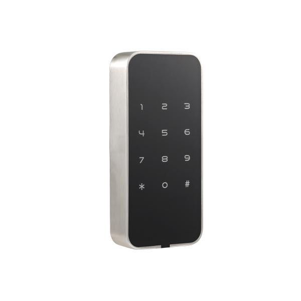 Elektroniczny zamek szafkowy Be-Tech Cyber II Touch