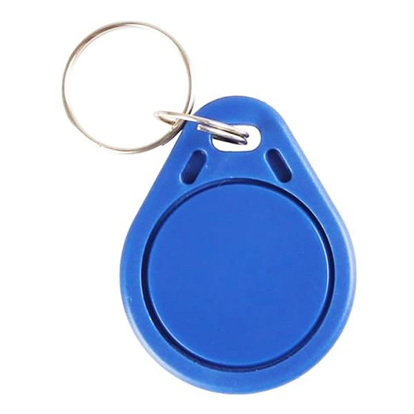 Brelok RFID MiFare 1K kodowany Be-Tech/Hartman