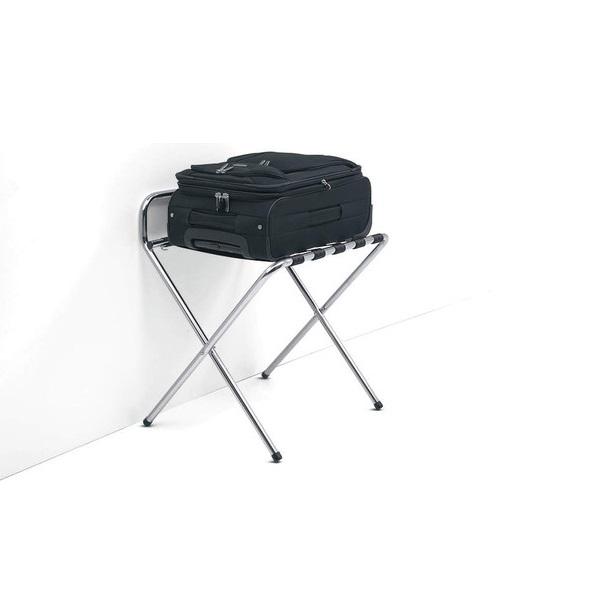 Stojak na walizki Wanzl KS 600