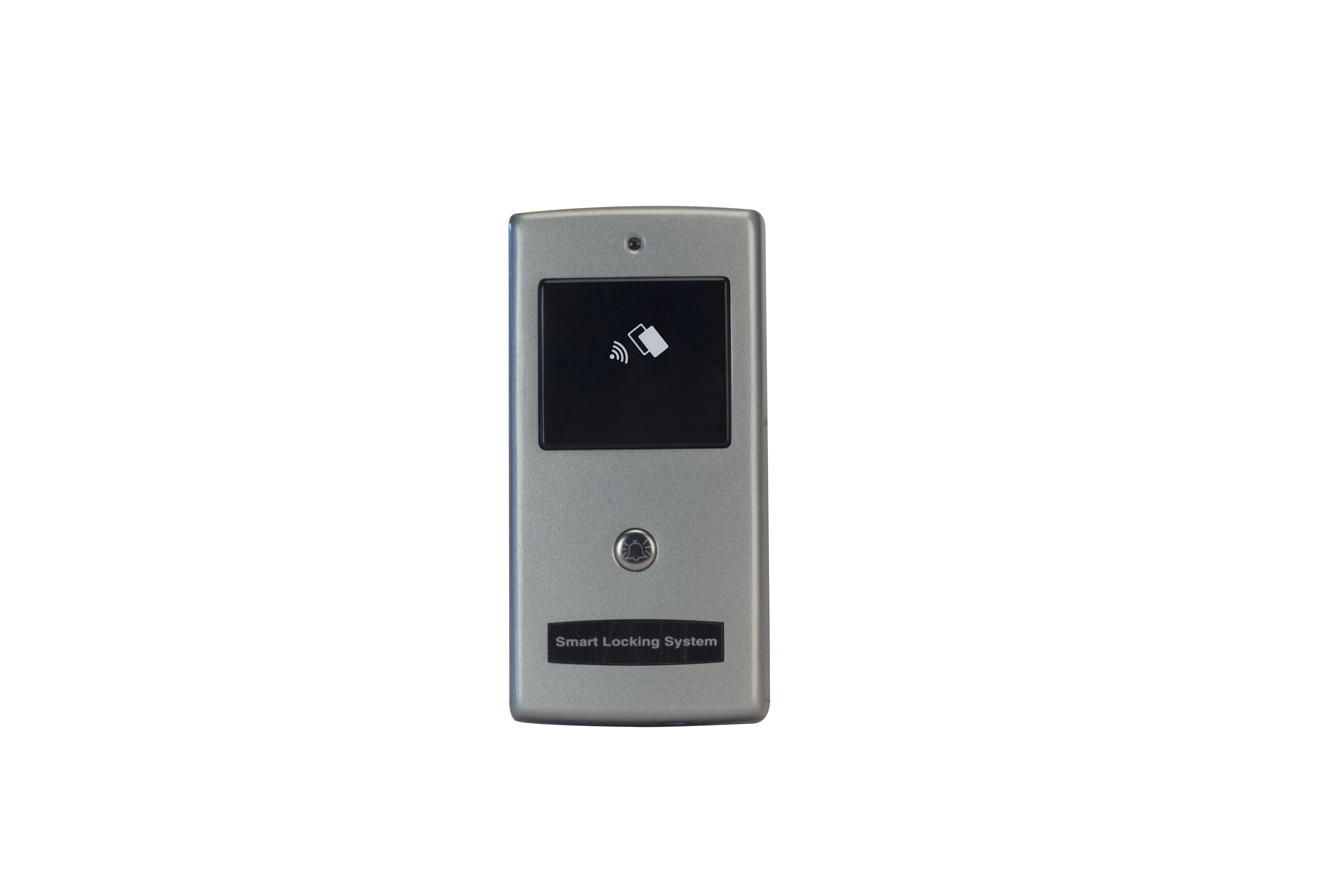 Jednostronny zewnętrzny kontroler przejścia MJM 2700
