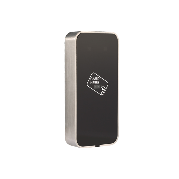 Elektroniczny zamek szafkowy na kartę Be-Tech Cyber II RFID